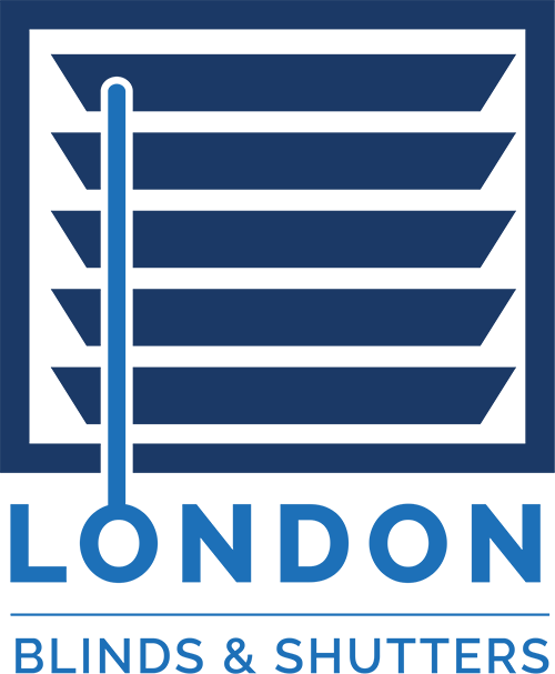 London Blinds and Shutters